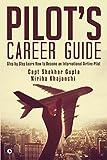 #9: Pilot's Career Guide
