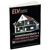 ELV Kompetenzbuch 4