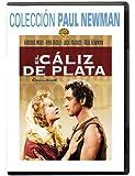 El Caliz De Plata [Import espagnol]