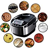 Collection Cook@Home - Russell Hobbs