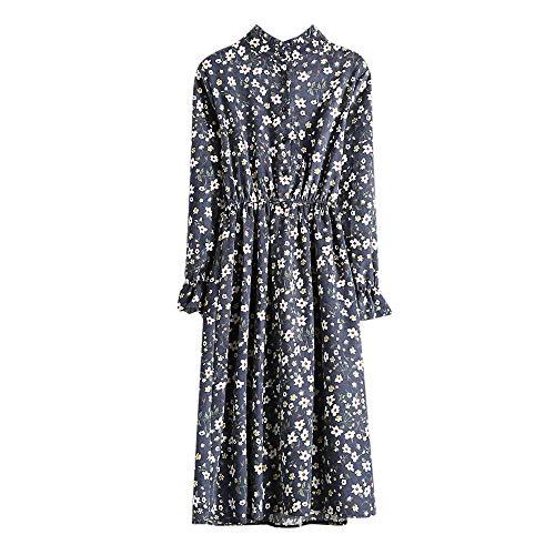 Boho Kleid Schwarz Kleider Kleid Kleider Karo Kleid Mädchen Kleider Kleid Blumkinder Kleider Kleid...