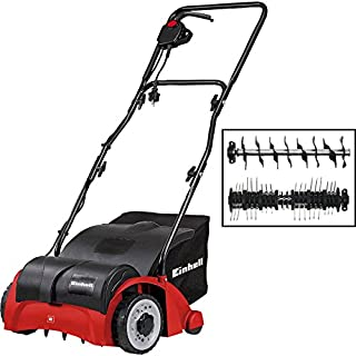 Einhell GC-SA 1231 Electric Scarifier 1200W