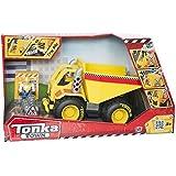 Tonka Town - Playset (1415841)