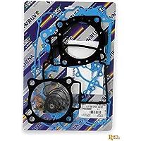 Athena P400250850035 Serie guarnizioni smeriglio