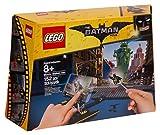 LEGO Batman Zestaw do krÄcenia filmĂlw (853650) [KLOCKI]