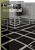 L'art minimal