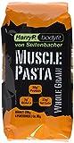 HarryP Bodyfit Muscle Pasta