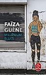 Millénium blues par Guène