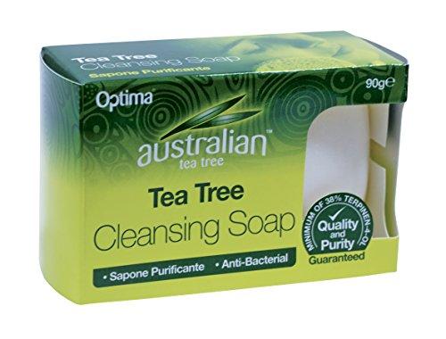 australian-tea-tree-cleansing-soap-90g