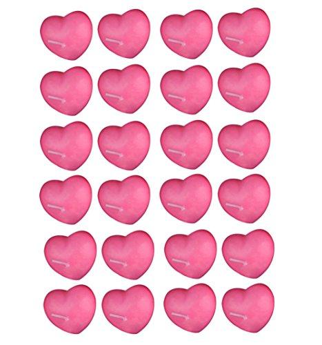 westeng-24-velas-flotantes-color-rosa