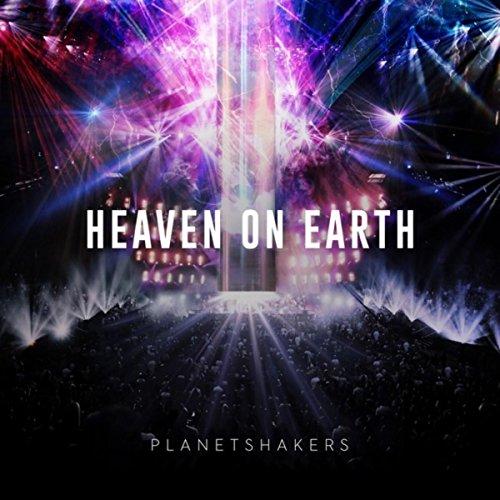 Heaven On Earth, Pt. 2 (Live)