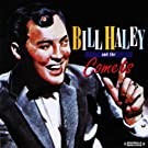 Bill Haley And The Comets - Live (Digitally Remastered)
