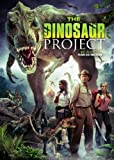 The Dinosaur Project by Vivendi Entertainment by Sid Bennett