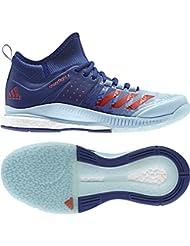 Adidas Crazyflight X Mid W