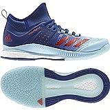 adidas Crazyflight X Mid W, Scarpe da Pallavolo Donna