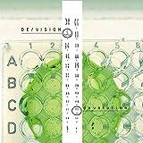 Devolution (Deluxe Edition)