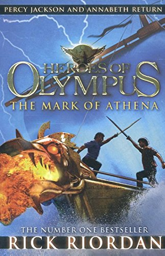 the-mark-of-athena-heroes-of-olympus-book-3