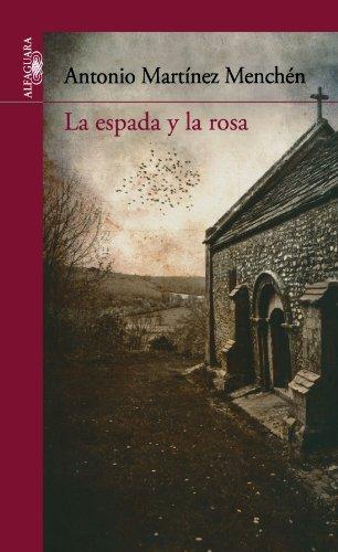 La Espada Y La Rosa descarga pdf epub mobi fb2