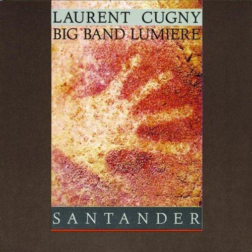 santander-by-laurent-cugny-big-band-lumiere-1991-11-19