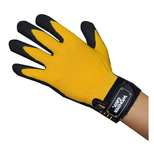 evilandat-latex-acryl-arbeit-sicherheit-schutzen-handschuhe-arbeitshandschuhe