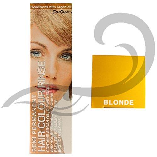 stargazer-semi-permanent-natural-hair-dye-all-colours-blonde-by-stargazer