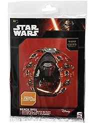 Disney Star Wars Episodio 7hinchable playa Ball- aprox. 40cm