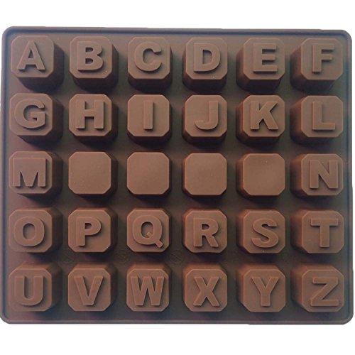 hellathund-englisch-buchstaben-von-a-bis-z-form-silikon-form-fur-christmas-gifts-schokolade-formen-k