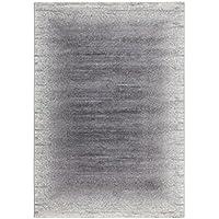 Suchergebnis auf f r teppich g nstige for Gunstige teppiche 160x230