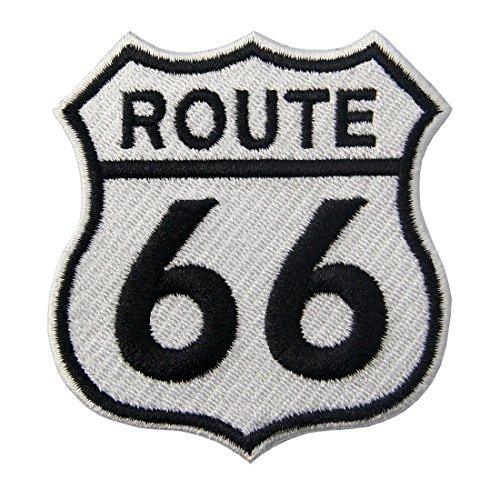 toppa-ricamata-da-applicare-con-ferro-da-stiro-o-cucitura-tema-segno-route-66-strada-autostrada