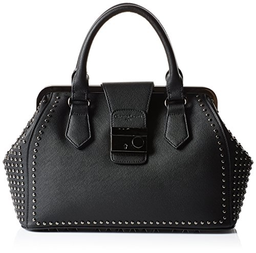 Christian Lacroix - Billy 1, Borsa da donna, nero (noir 0102), unica