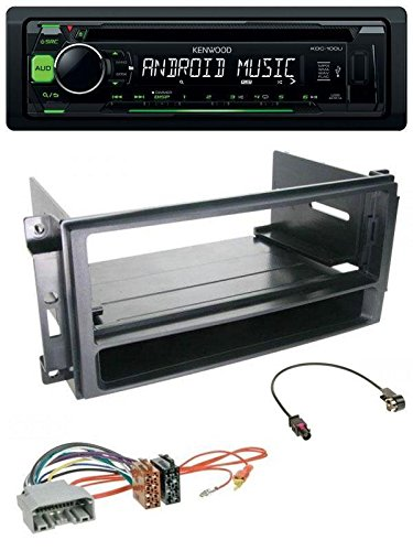 kenwood-kdc-100ug-cd-mp3-usb-aux-autoradio-fur-chrysler-300c-sebring-dodge-avenger-nitro-jeep-2007-2