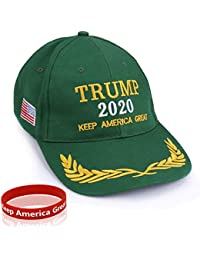 Amazon.co.uk  Green - Baseball Caps   Hats   Caps  Clothing 4fe84cc833a