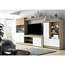 Amazon.es: Conforama Muebles De Salon - Envío internacional ...