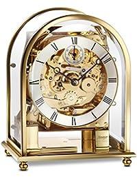 Kieninger 1226-01-04 - Reloj
