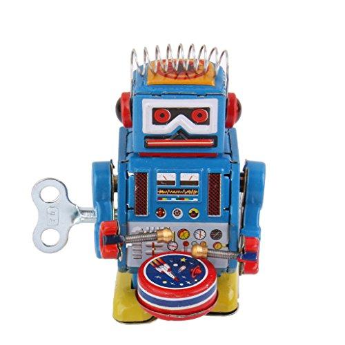 Juguete-de-Cuerda-Estao-Modelo-Robot-MS408-Artesana