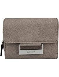 Womens Be Different Purse Lh6f Wallets Gerry Weber