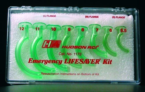 life-saver-guedel-airway-kit-by-emergency-first-aid-products