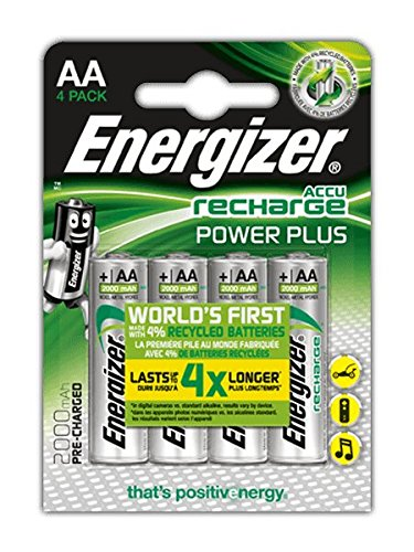 energizer-power-plus-rechargeable-aa-battery-pack-of-4