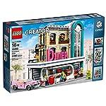 Lego-Creator-10260-American-Diner-Colore-None
