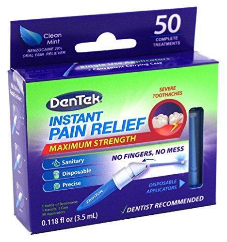 dentek-instant-pain-relief-max-strength-3-pack-by-dentek