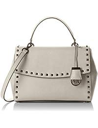 Michael Kors Women's Ava Top-handle Bag
