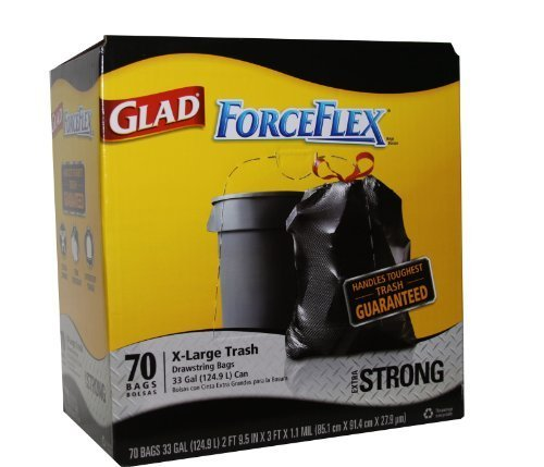 glad-forceflex-x-large-trash-bags-70ct-33-gal-by-glad