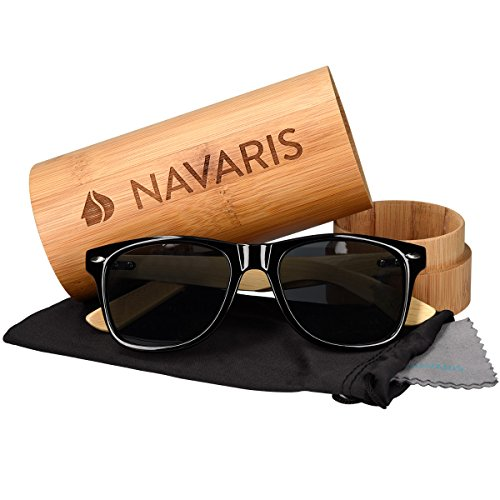 86f861ec61 gafas de sol mujer 2017 polarizadas Cheapass Gafas de Sol Redondos ...