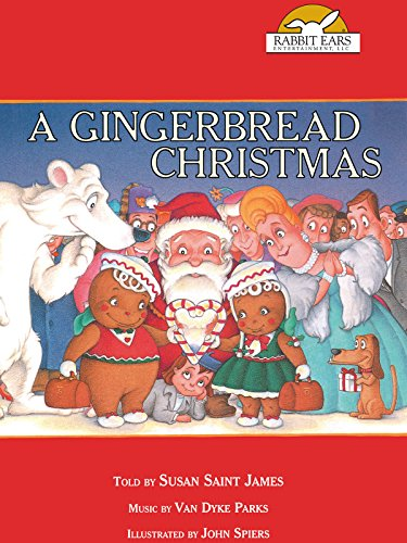 a-gingerbread-christmas