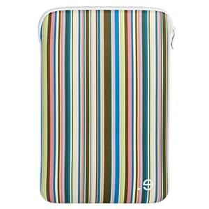 "Be.ez 1009957 LA robe Allure for MacBook Air 11"" - Color"