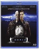 Looper - In Fuga Dal Passato (Nuova Edizione)