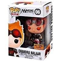 Blox Hässlicher Puppe 14 Hässlicher Charlie Figur Funko 026176 Sonstige