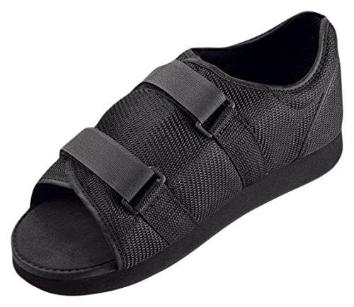 Orliman CP01 - Zapato, talla 2
