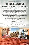 Die acht Lektionen der Wüste: Mit den Nomaden Nordafrikas nach Timbuktu (DuMont Welt - Menschen - Reisen) - Nicholas Jubber