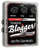 ELECTRO-HARMONIX - Electro Harmonix Xo Bass Blogger